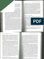 Foucault. Problematização do sujeito_3.pdf