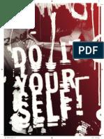 fanzine.pdf