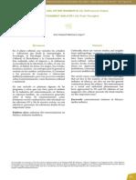 9_entretenimiento.pdf