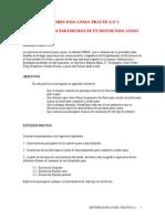 p_mpa_practica_1.doc