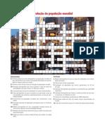 crucigrama evol pop mundial - Cópia.pdf