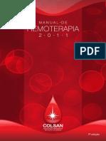 manual_hemo_7ed.pdf