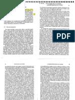 Ariño, Antonio (s.a), Las Caracteristicas de Las Formas Simbólicas, En Sociología de La Cultura. Pp. 82-90.