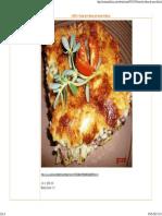 Torta de Sobras de Arroz Delícia - Fórum.pdf