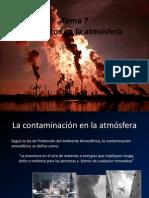 Contaminación.ppt