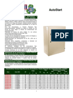 Arrancadores_AutoStart_ARS_WEG_VentDepot_Mexico.pdf