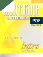 Interchange Intro_3rdEdition.pdf