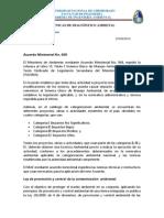 Resumenes acuerdo minist 068.docx