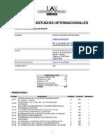 GRADO_ESTUDIOS_INTERNACIONALES.pdf