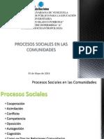 Procesos Sociales en las Comunidades.pptx