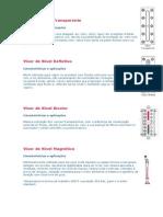 Visor de Nivel.pdf