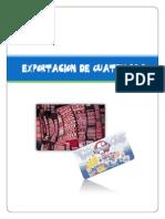 56481282-Productos-de-Exportacion-de-Guatemala.pdf