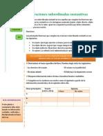 LOS PROGRAMAS RADIALES Y LOS AVISOS PUBLICITARIOS.docx