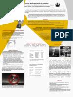 armas_nucleares_en_la_actualidad.pdf