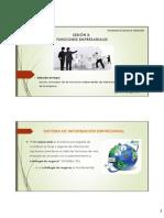 FSI_Sesion03.pdf