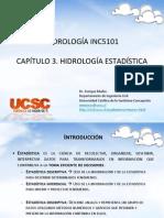 CAP.3_HIDROLOGIA_ESTADISTICA.pptx
