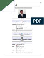 Alberto Fujimori.pdf