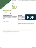 Scones de batata com tomate seco e sementes de sésamo _ Vaqueiro.pdf
