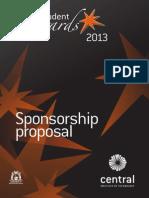 Sponsorship Proposal.pdf
