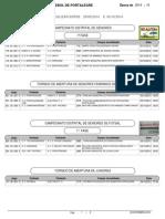 AS-03-29092014-05102014.pdf