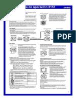 Manual Casio SGW 100.pdf