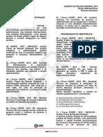 EXERCICIOS - ESTADO, GOVERNO E ADMINISTRAÇÃO PÚBLICA.pdf