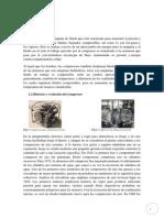 Mantenimiento compresor centrifugo.pdf