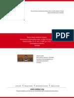 93700805.pdf