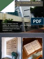 Nuevas Tendencias en la Educación .pdf