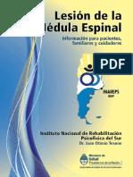 Manual INAREPS.pdf