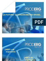 proderg.pdf