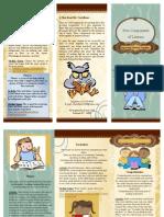 edu 276 literacy brochure