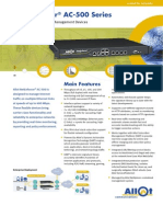 DS_AC500_rev2_A4_lrz_072012.pdf