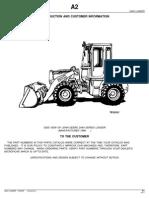 2576.pdf