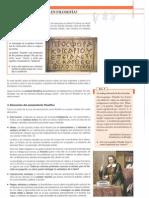 Anexo I Fil 1º bto.pdf