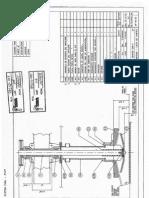 AP-8130.PDF
