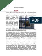 POSTOBON.docx