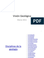 _Geología1.ppt_.ppt