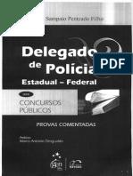 LIVRO 2 - PROVA DE DELEGADO COMPLETO.pdf