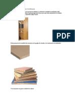 proyectosparafabricarmueblesconmelamina-090804164848-phpapp02.doc