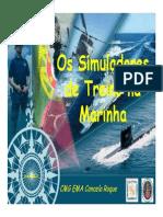 simuladores na marinha.pdf