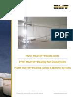 Pivot Master Floating Roof Drain System.pdf