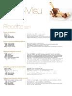 Tira-Misu.pdf