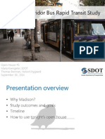 Madison OH1 Presentation-FINAL