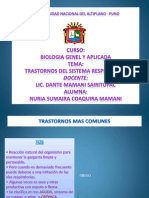 TRASTORNOS DEL SISTEMA RESPIRATORIO.pptx