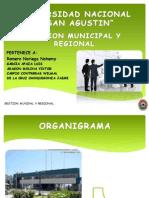 PERFIL DE LOS CARGOS MUNICPALES.pptx