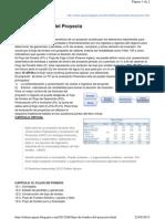 flujo-de-fondos-del-pro1.pdf