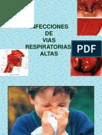IRA'S Pediatrìa.pdf