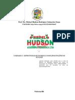 UNIDADE I APOSTILA DE HISTORIA.docx