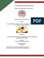 INSTITUTO TECNOLÓGICO DE DURANGO RESIDENCIA PROFESIONAL.pdf